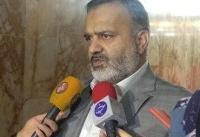 زمینگیر شدن یک فروند هواپیمای حامل حجاج/ احتمال مذاکره ایران و عربستان درباره عمره