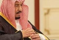 Saudi king approves hosting U.S. troops to enhance regional security: SPA