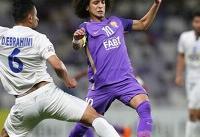 برانکو به دنبال جذب بازیکن سال آسیا