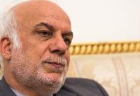 ایران باید از مواضع ضد آمریکایی جنبشهایی همچون «نم» در جهت منافع خود استفاده کند