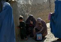 Taliban say Swedish charity can re-open Afghan clinics