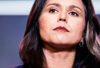 Tulsi Gabbard Raised Negative $20 for Her House Campaign