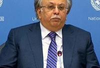 نماینده عربستان در سازمان ملل: آماده تعامل دیپلماتیک با ایران هستیم