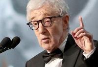 وودی آلن در میلان اپرا روی صحنه میبرد/ پرکاری در ۸۳ سالگی