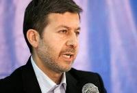 تاکید شورای عالی ترافیک بر ضابطه مند شدن تاکسیهای اینترنتی