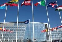 واکنش سازمان ناتو به توقیف نفتکش انگلیسی از سوی ایران
