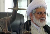 ویدئو / انتقاد رهامی از ضعف کارایی مجلس و شورا