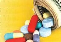 ردپای مافیا در انحرافات ارزی بازار دارو / هیچ واردکنندهای احضار نشده است