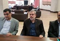 اجرای ۱۰۰۰ پروژه توسط اداره نوسازی استان قزوین/کمبود ۱۷۰ کلاس درس