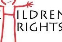هفت کلینیک تخصصی کودک در کشور فعال شده است