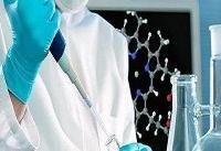 ژن درمانی به کمک درمان بیماران هموفیلی می آید