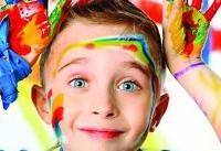 علل شیطنت کودکان؛ از ژنتیک تا تربیت خانوادگی