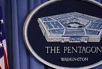 رئیس اطلاعات پنتاگون: ایران خواهان جنگ نیست