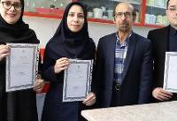 اثبات خواص ضد التهابی داروی اکتشافی محقق ایرانیدر درمان بیماریهای خودایمنی