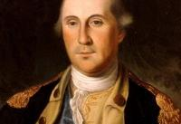 School Board Votes to Paint Over George Washington Mural In San Francisco