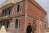 آغاز واگذاری ۶۵۰۰ واحد مسکونی به مددجویان مناطق محروم