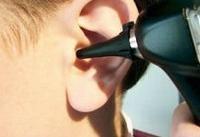 چالشهای درمان ناشنوایان