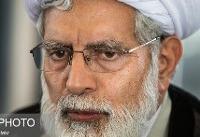 مجلس برای تحقق خواستههای مردم هنوز وقت دارد/ نظام در انتخابات منتظر اصلاحطلبان نمیماند