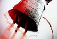 نرخ پایین شیوع عفونت های منتقله از خون در کشور