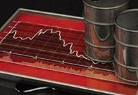 سه شنبه؛ سیزدهمین عرضه نفت خام سبک در بورس انرژی