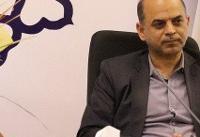 داور سابق فوتبال معاون سازمان ورزش شهرداری تهران شد