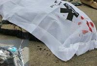 برخورد دو موتورسیکلت در اسفراین ۲ کشته و یک مصدوم برجای گذاشت