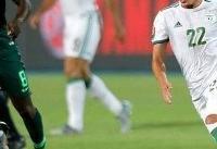 بهترین بازیکن جام ملتهای آفریقا در میلان