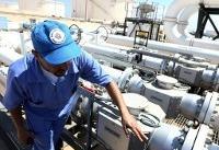 Libya halts loading at key oil terminal as pipeline closed