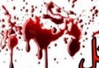 مرگ مامور پلیس درپی حمله مسلحانه در شیراز