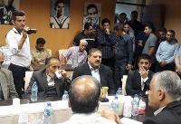 عباس جدیدی: دبیر از قهرمانان شناسنامهدار کشتی ایران است