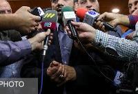 علیرضا دبیر حکمش را گرفت/ مراسم معارفه فردا صبح برگزار میشود