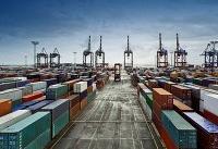 ۱۱ اقدام برای کاهش دپوی کالا/ فرآیند صادرات و واردات تسهیل میشود
