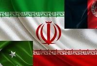 ابراز تمایل افغانستان و پاکستان برای افتتاح بانک در ایران