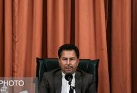 وکیل مدافع نجفی: موکلم اقرار به قتل شبه عمدی دارد