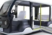 رباتهایی که در المپیک ۲۰۲۰ ژاپن خواهیم دید