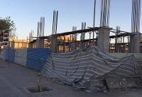 چه خبر از وعده افتتاح ورزشگاه چغابهرام؟