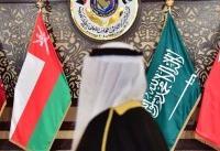 ادعاهای معاون دبیرکل شورای همکاری خلیج فارس علیه ایران