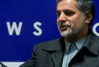 کریمیقدوسی ایرانیالاصل است/ نفوذیها موفق نمیشوند