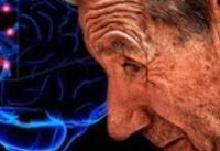 کنترل بیماری پارکینسون با تمرین های بدنی و فکری