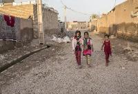 کمکهای شیعیان هند برای سیلزدگان کشور به کمیته امداد تحویل شد