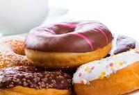 مصرف زیاد مواد قندی و شیوع جهانی بیماریهای دهان و دندان