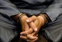 ۵ نفر به اتعام ضرب و شتم طلبه ناهی از منکر در ملارد بازداشت شدند
