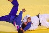 ممنوعیت فعالیت ورزشکاران، مربیان و داوران جودو در دیگر رشتههای رزمی