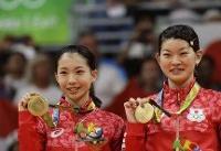 ژاپن چطور کسب ۳۰ طلای المپیک ۲۰۲۰ را نشانه گرفته است؟