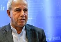 کوچکینژاد: دولت سریعتر وزیر آموزش و پرورش را به مجلس معرفی کند