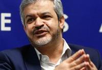 رحیمی از پاسخهای وزیر دفاع قانع شد
