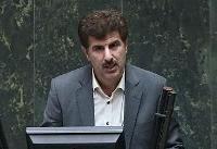کاظمزاده: دولت از اقدامات خود برای رونق تولید گزارش دهد