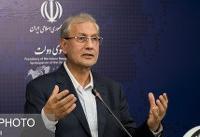 موضوع توقیف نفتکشهای ایران و انگلستان از طرق دیپلماتیک قابل حل است