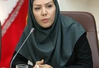 ایران رتبه اول عملکرد اتحادیه امان را کسب کرد