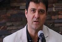 دعوت فدراسیونهای جهانی کانوئینگ و روئینگ از سهرابیان